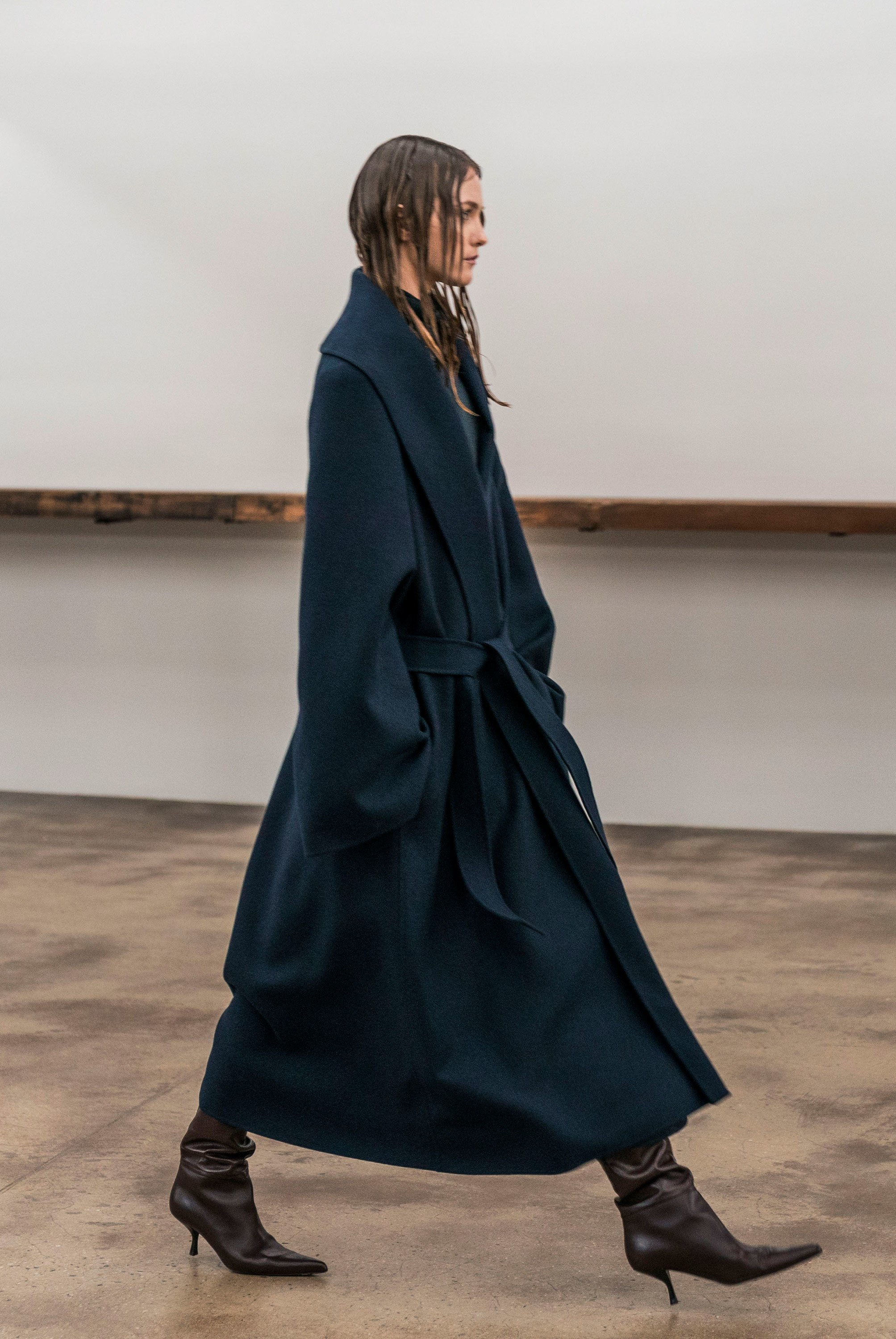 19-the-row-fall-ready-to-wear-2018
