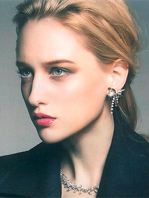 Ksenia-I