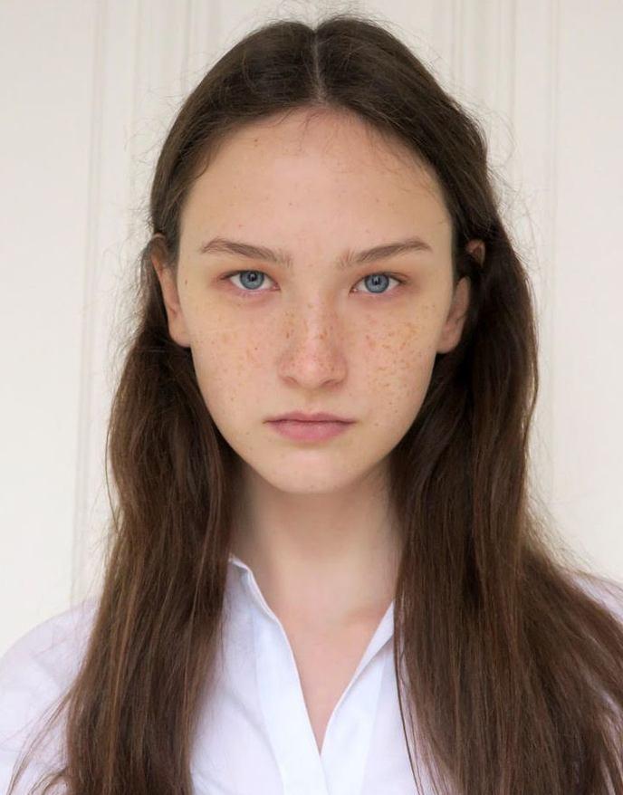 Polina Z